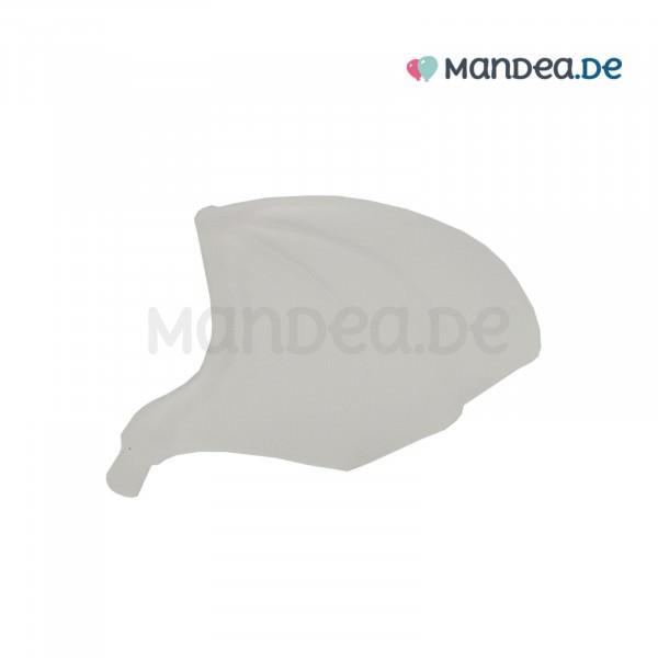 PLAYMOBIL® Flügel Eisdrache rechts 30515072