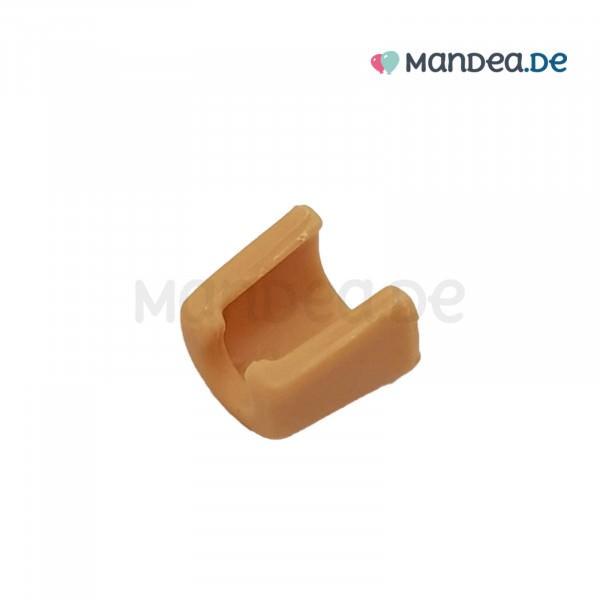 PLAYMOBIL® Manschette 30054410