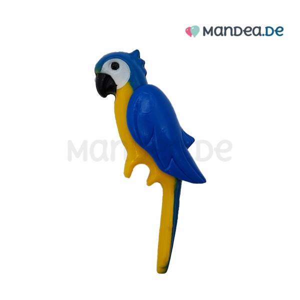 PLAYMOBIL® Papagei blau 30830360