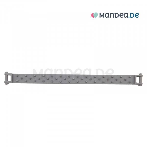 PLAYMOBIL® Nagelband 30028792