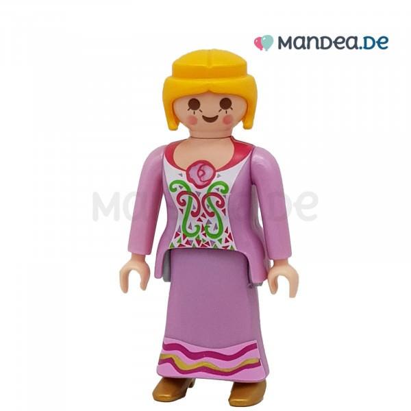 PLAYMOBIL® Prinzessin k6528