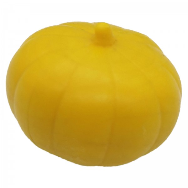 PLAYMOBIL® Kürbis gelb 30071050