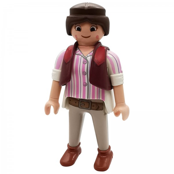 PLAYMOBIL® Marla Westernoutfit 30142172