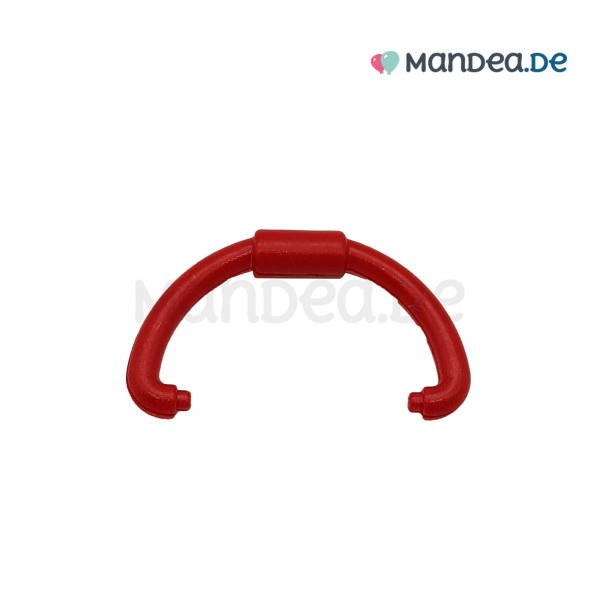 PLAYMOBIL® Henkel rot 30065430