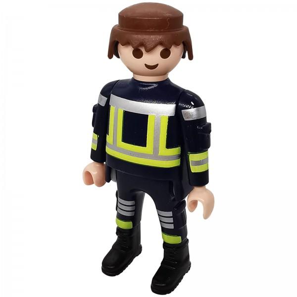 PLAYMOBIL® Feuerwehrmann 30004114