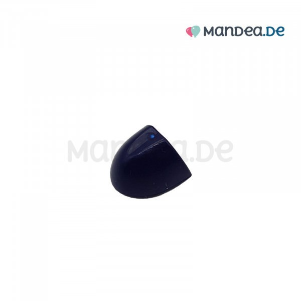 PLAYMOBIL® Edelmann Schulter 30205693