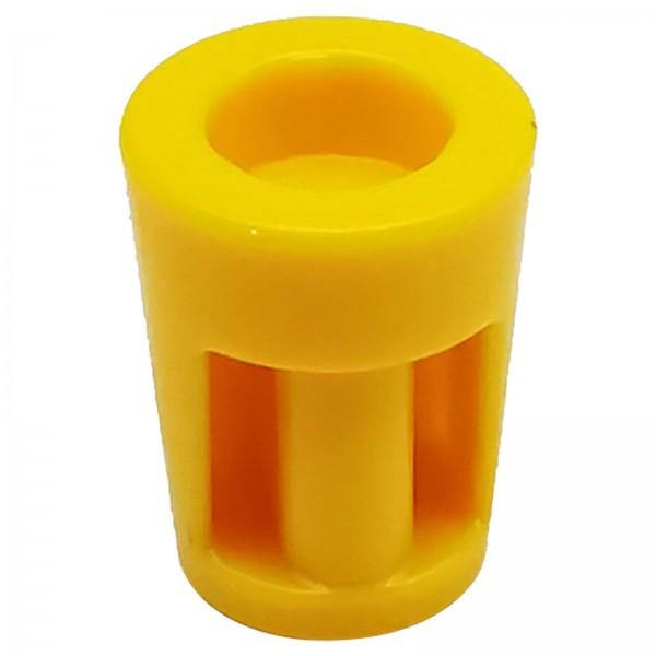 PLAYMOBIL® Trinkbecher gelb 3022283