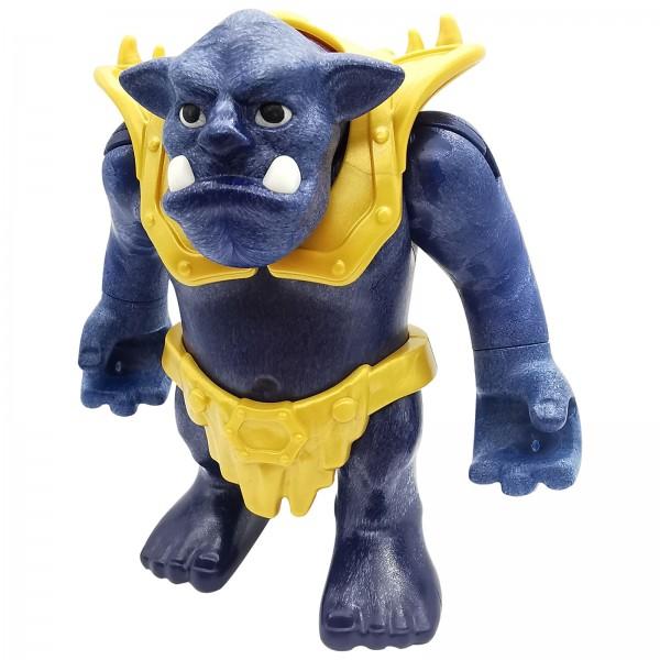 Playmobil blauer Troll 30678832