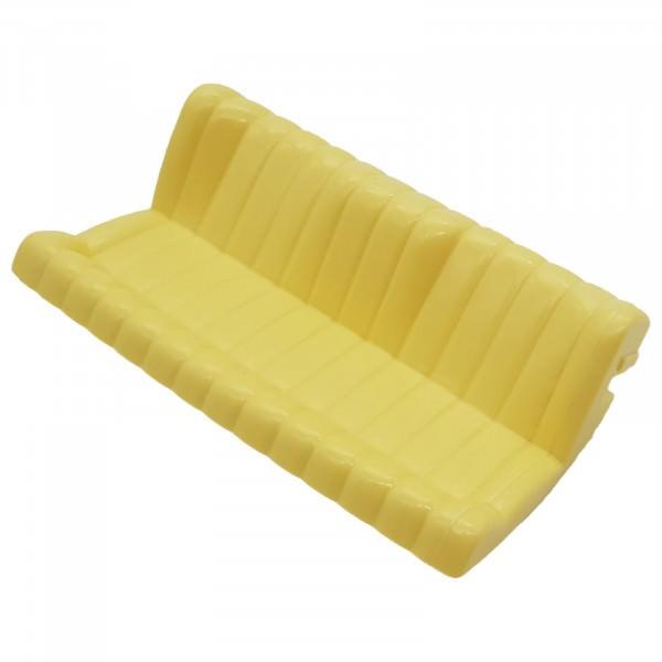 PLAYMOBIL® Kalesche Sitzpolster 30073842