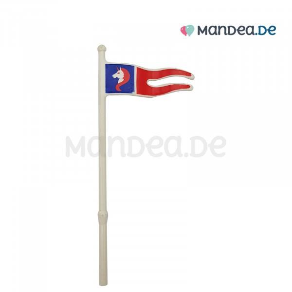 PLAYMOBIL® Flaggen Stange 30632712