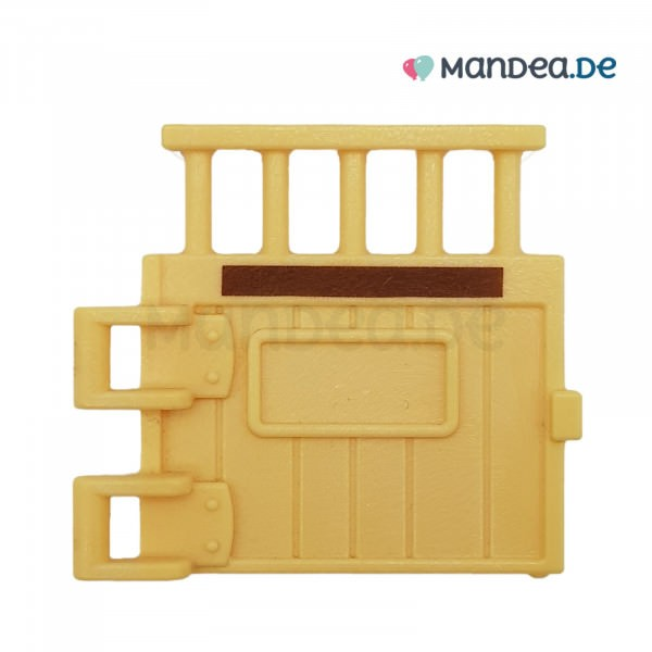 PLAYMOBIL® Stallbox Tür 30625633