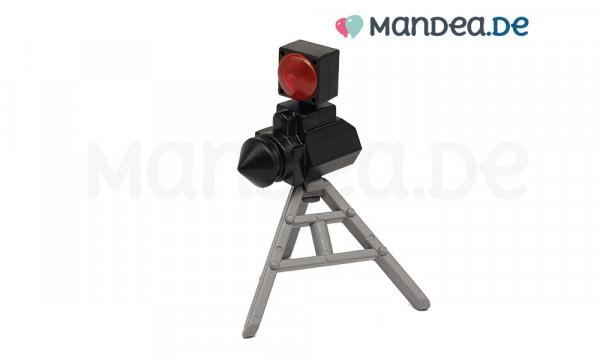 PLAYMOBIL® Radarkontrolle 4669