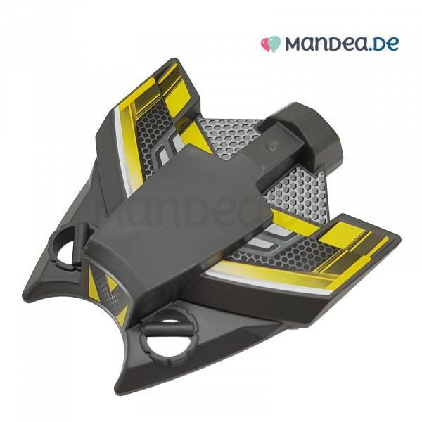 PLAYMOBIL® Düsengleiter 30041702