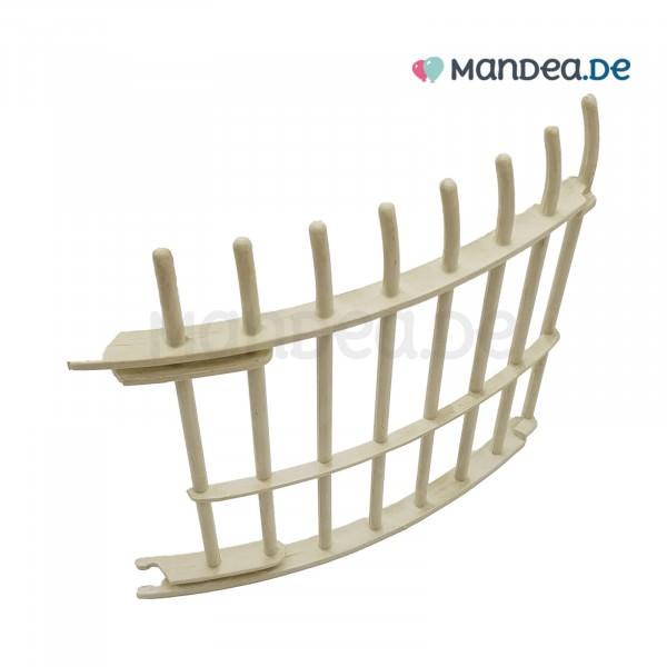 PLAYMOBIL® Manegegitter 30094980