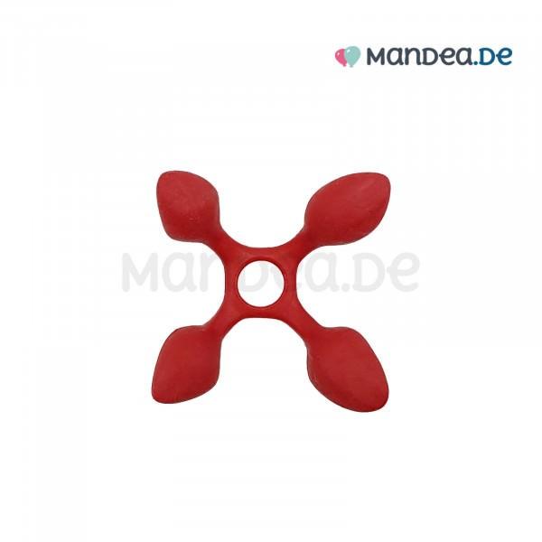 PLAYMOBIL® Kokusnuss 30276980