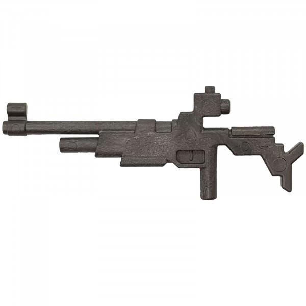 PLAYMOBIL® Gewehr Sportschütze 30236082