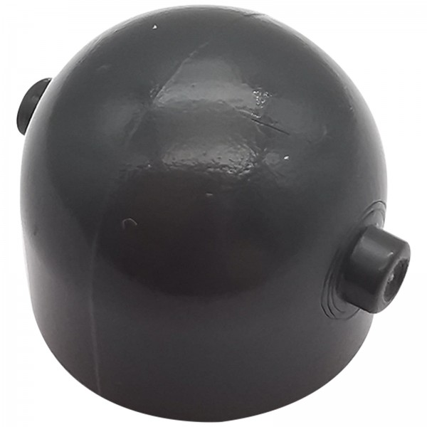 PLAYMOBIL® Scheinwerfer 30265250