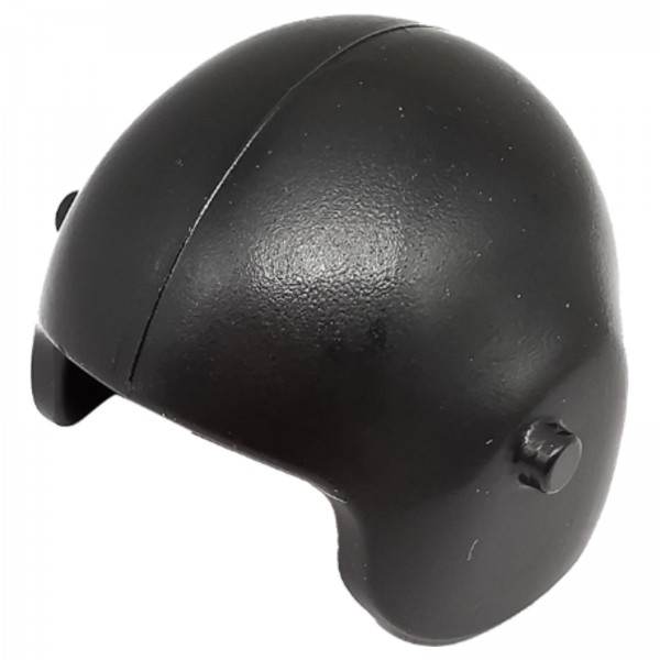 PLAYMOBIL® SWAT Helm 30070612