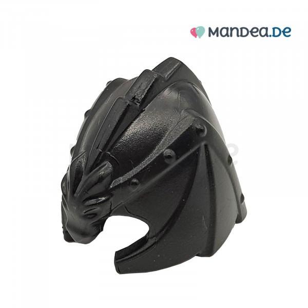 PLAYMOBIL® Drachenkopf Helm 30228223
