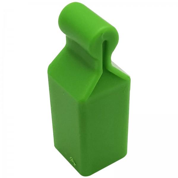 PLAYMOBIL® Getränke Packung 30225800