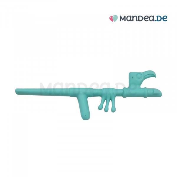 PLAYMOBIL® Friedenspfeife 30245102
