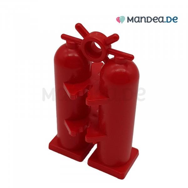 PLAYMOBIL® Feuerlöscher 30099090