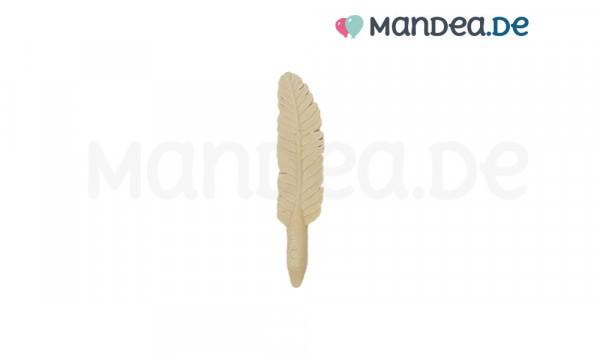 PLAYMOBIL® Schreibfeder 30201130