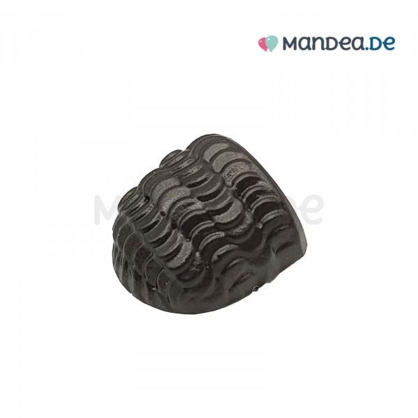 PLAYMOBIL® Schulter Schutz 30228673