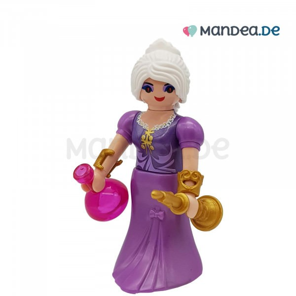 PLAYMOBIL® Figures Serie 13 Baronin k9333d