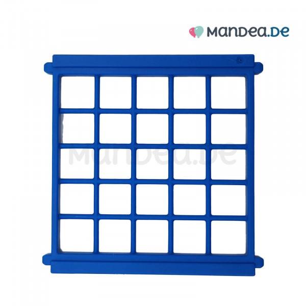 PLAYMOBIL® Gitterbox Seitenwand 30513400