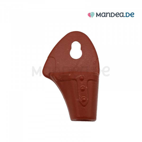 PLAYMOBIL® Colt Holster 30041542