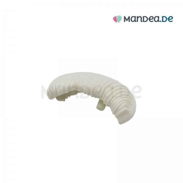 PLAYMOBIL® Straußenfeder 30201880