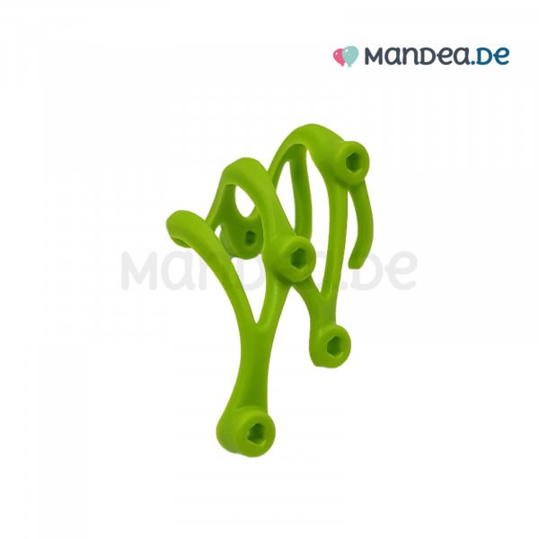PLAYMOBIL® Mähnenschmuck 30031232