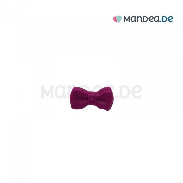 PLAYMOBIL® violette Schleife 30090692