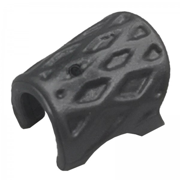 Playmobil Arm Manschette 30209612