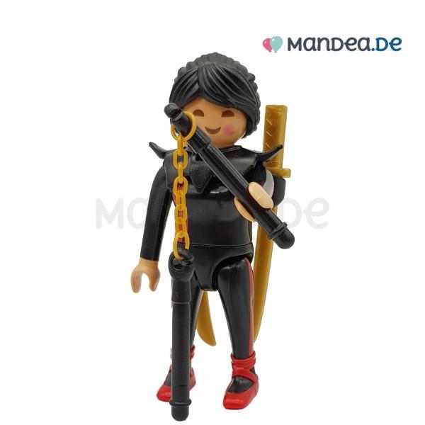 PLAYMOBIL® Figures Serie 14 Ninja k9444i