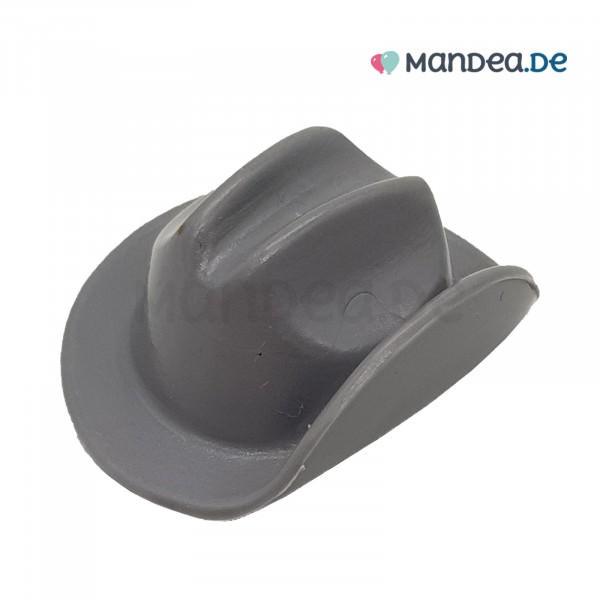 PLAYMOBIL® Südstaaten Hut 30250782