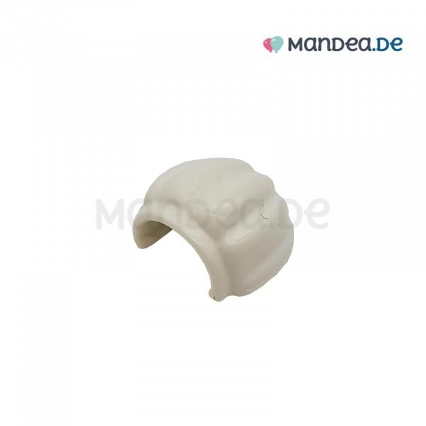 PLAYMOBIL® Puffärmel 30092350