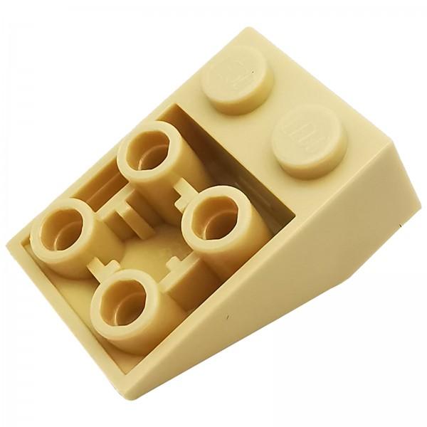 LEGO® Schrägstein Invers 2 x 3 25 grad 4500453