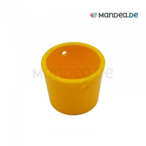 PLAYMOBIL® Eimer gelb 30240970