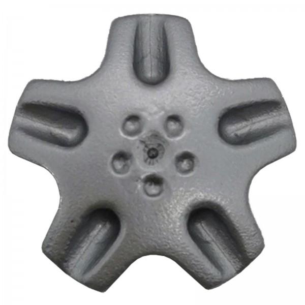 PLAYMOBIL® Felge 30233160