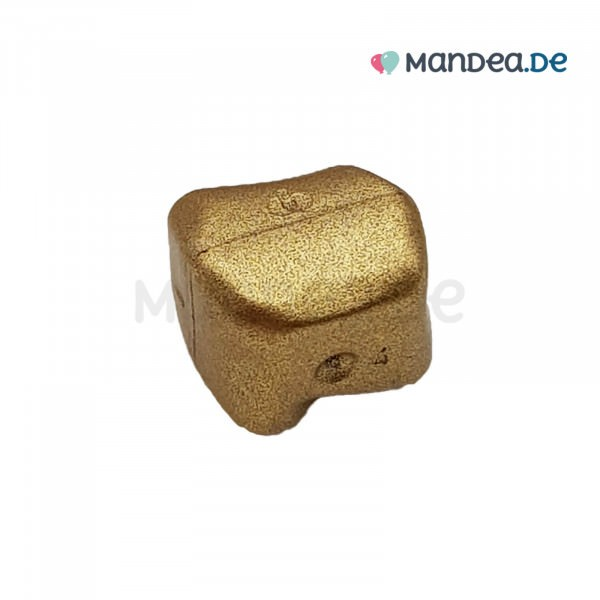 PLAYMOBIL® Gold Nugget 30717832 klein