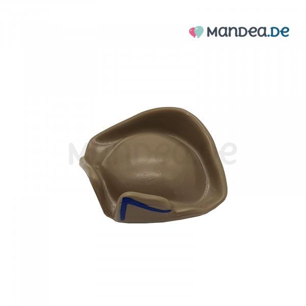 PLAYMOBIL® Freibeuter Dreispitz 30636655