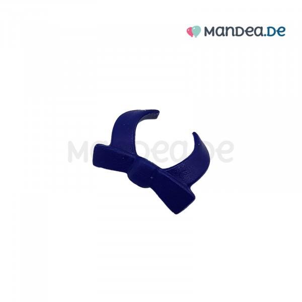 PLAYMOBIL® Frackschleife 30281530