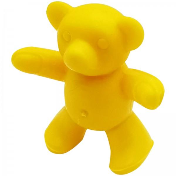 Playmobil Teddy gelb 30056190