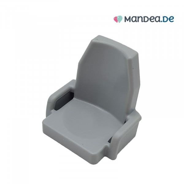 PLAYMOBIL® Schulbus Sitz 30074812
