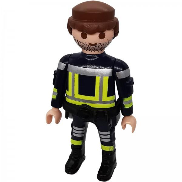 PLAYMOBIL® Feuerwehrmann 30002974