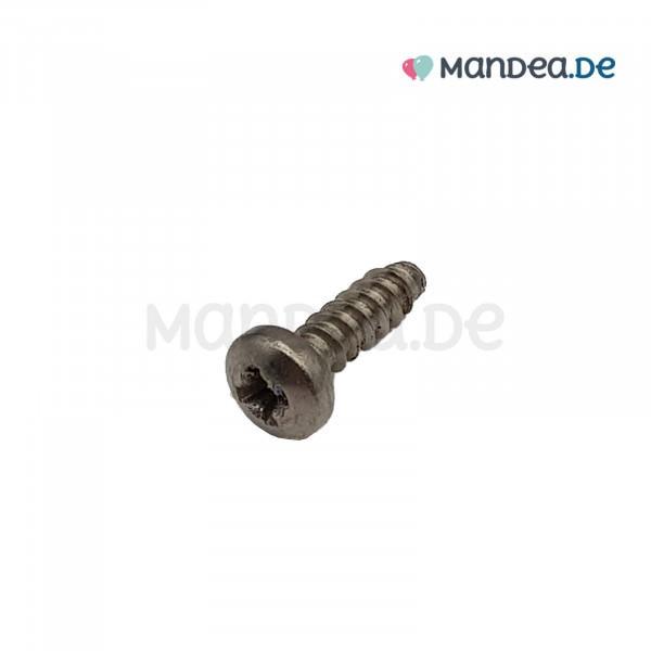 PLAYMOBIL® Schraube 30828372