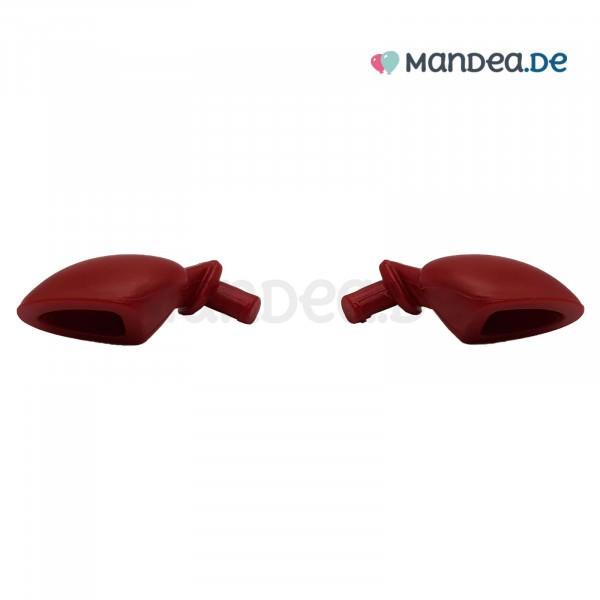PLAYMOBIL® Porsche Seitenspiegel 30517482