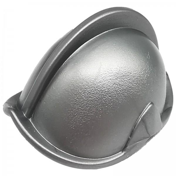 PLAYMOBIL® Söldnerhelm 30282200